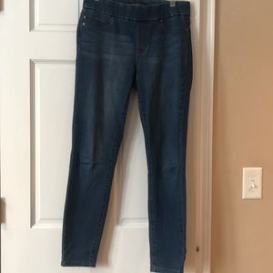 Liverpool Jeans Company Jeans - Liverpool The Denim Jegging 4 /27